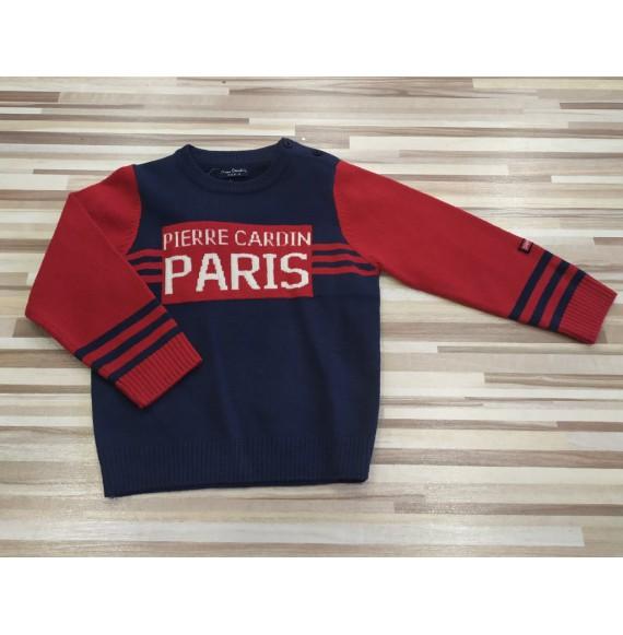 Jersey Bebé niño Pierre Cardin 7071W0186