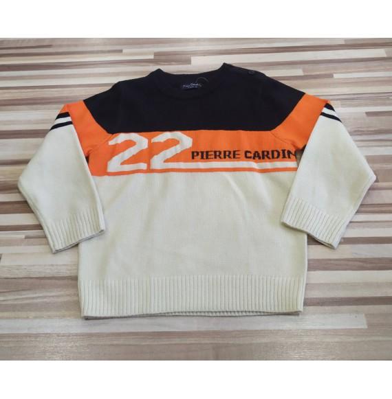 Jersey Bebé niño Pierre Cardin 7071W0213