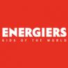 Energiers Kids